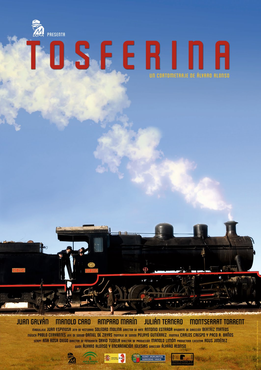 Cartel-Tosferina_v2-copia-c