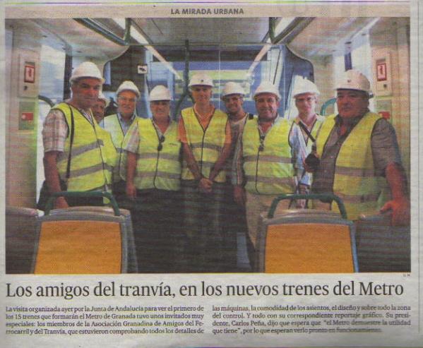 Granada Hoy 22-09-12 página 3