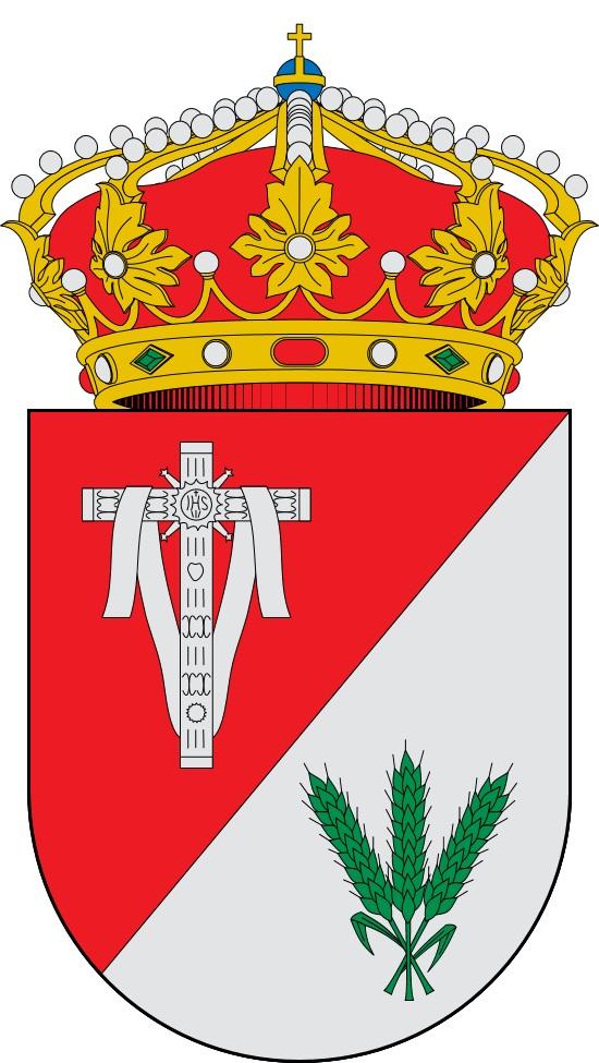 LOGO MORELABOR