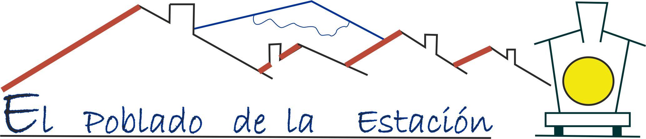 logo CONCTEC POBLADO