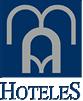 HotelesMA