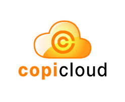 copicloud